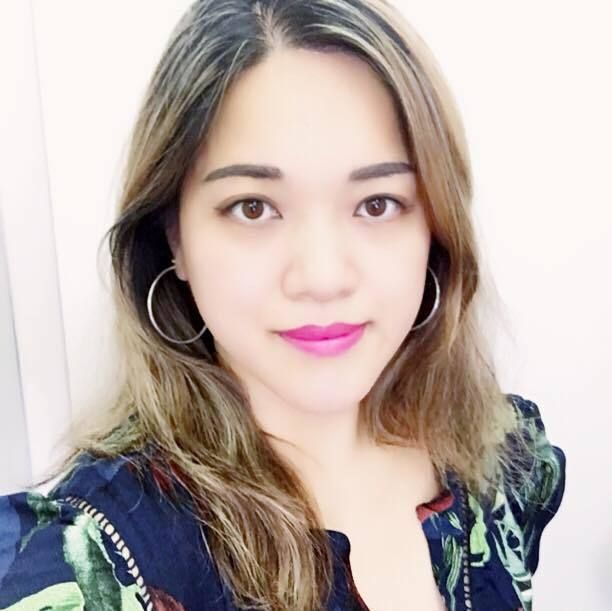 meet ottawa county singles How to meet rich men in ottawa, canada  many dating experts believe that one of the surest ways to meet wealthy singles is to go and live near them.