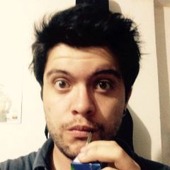 Diego Castaño C.