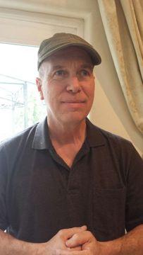 Gregg M.