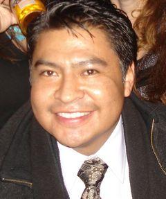 Abel M.