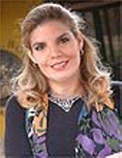 Vivian F.