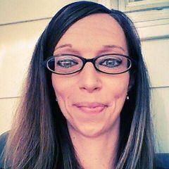 Angela M.