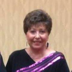 Joan J.