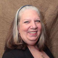 Carolynne G.