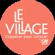 Le Village BY CA T.