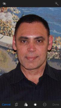 Harjit D.