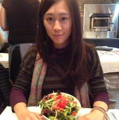 Michelle Kai Man W.