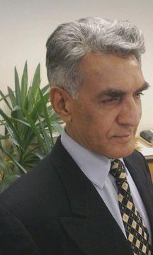 Omar K.