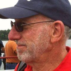 Larry G.