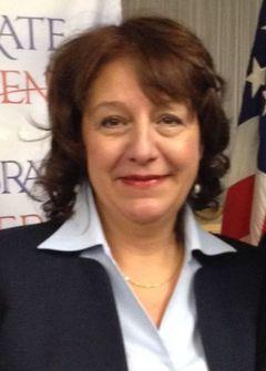 Gabrielle B.