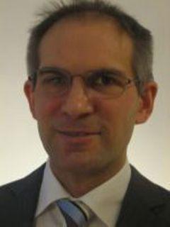 Klaus L.