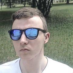 Andrej T.