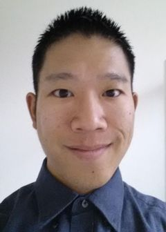 Jason E.