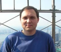 Sergei Z.