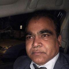 Mohammed T R S.