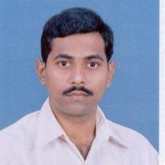 Lokesh C.