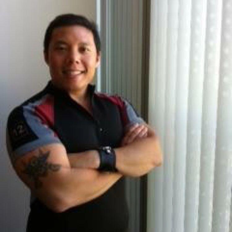Russell Gay Guys In Glendale Glendale Ca Meetup