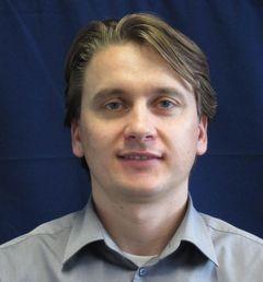 Valeriy P.