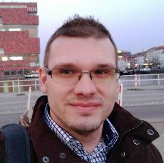 Petr Š.