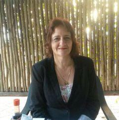 Paula Ann D.