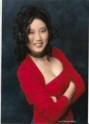 Janey L