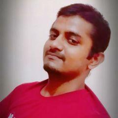 Paarttipaabhalaji M.