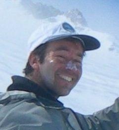 Alfredo Diaz P.