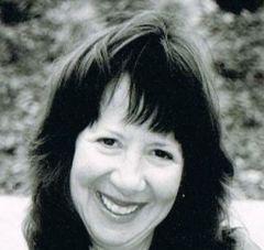 Marianne I.