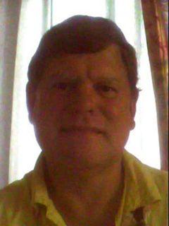 Pat M.