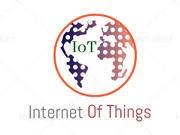 IoT Community L.