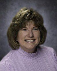 Sharon Nickson C.