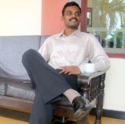 Balasubramaniyam K.