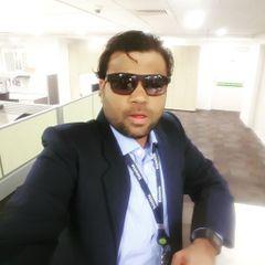 Surya Prakash P.