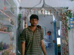Pavan Kumar T.