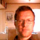 Nils Andreas T.