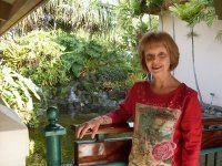 Brenda Joyce M.