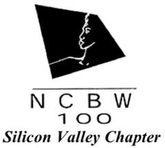 NCBW Silicon Valley C.