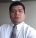 Erick L.