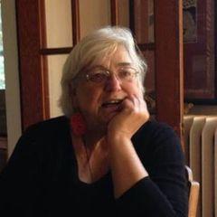Judith D.