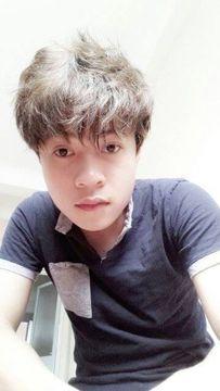 Nguyễn Trung Đ.