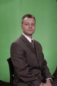 Andrew D. R.