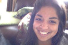 Camila Das G.