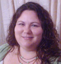 Erica T.
