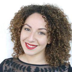 Yasmina El F.