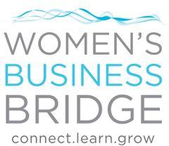 Women's  Business B.
