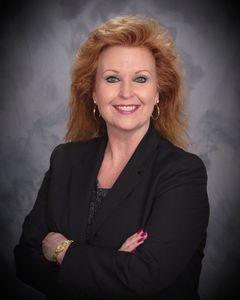 Lynda Van W.