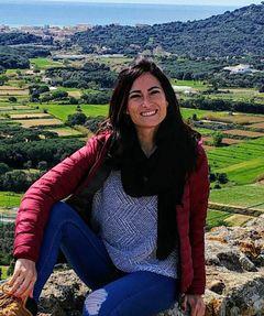Alícia Puigpiquer D.