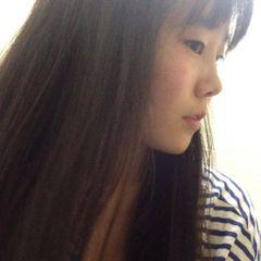 Liumei H.