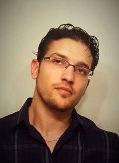 Murad K.