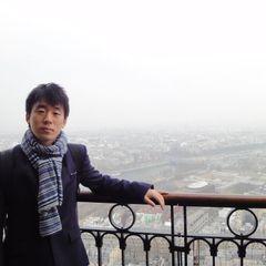 Jong-Ha A.